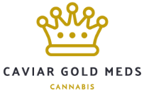 Caviar Gold Meds